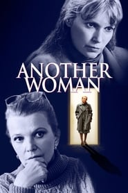 Poster Another Woman 1988