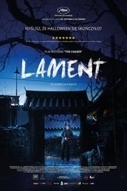Lament (2016) Online Cały Film CDA