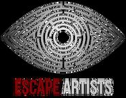 Escape Artists