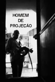 Homem de Projeção 1992