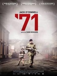'71 en streaming