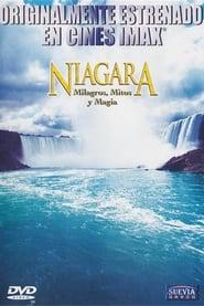 Imax – Niagara