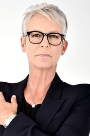 Photo de Jamie Lee Curtis Jennifer Reston