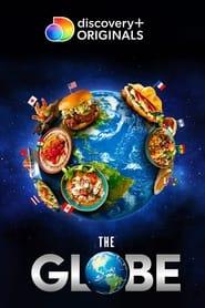 Watch The Globe (2021)