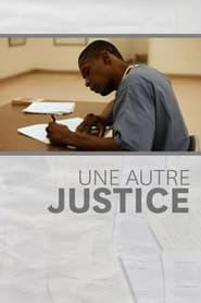 Une autre justice 2016