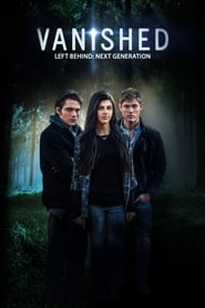 Vanished: Left Behind – Next Generation (2016)