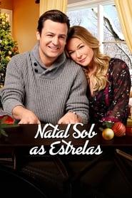 Natal Sob as Estrelas - Dublado