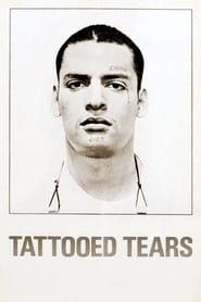 Tattooed Tears (1979)
