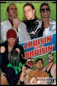 PWG Cruisin' for a Bruisin'