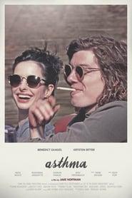 Asthma (2015)