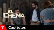 El Chema 1x33