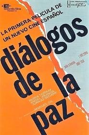 Diálogos de la paz 1965