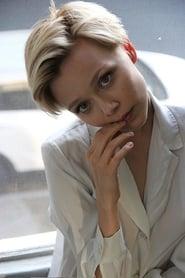 Ivanna Sakhno