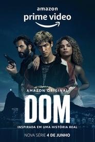 voir serie DOM 2021 streaming
