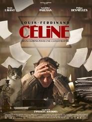 Voir Louis-Ferdinand Céline en streaming complet gratuit | film streaming, StreamizSeries.com