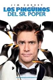 Los pingüinos del Sr. Poper 2011