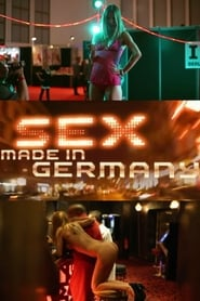 Sexo made in Germany 2013