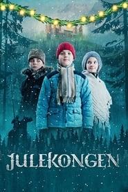 Julekongen 2012