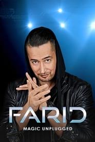 FARID – Magic Unplugged