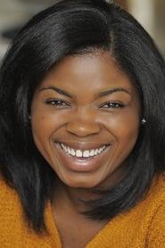 Kyanna Simone Simpson - Regarder Film en Streaming Gratuit