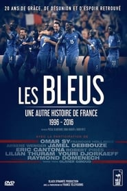 The Blues: Another Story of France (2016)