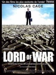 Lord of War en streaming