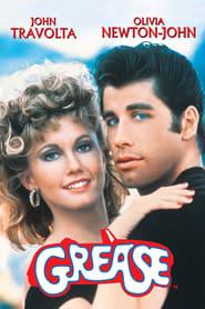Grease 1978 Movie BluRay Dual Audio Hindi Eng 300mb 480p 1GB 720p 3GB 12GB 1080p
