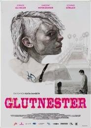 Glutnester (2015) Online Cały Film CDA Zalukaj