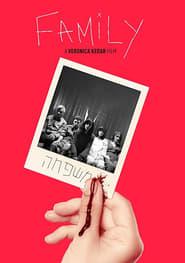 Family (2017) Online Cały Film Lektor PL