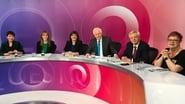 Question Time Season 40 Episode 39 : 13/12/2018