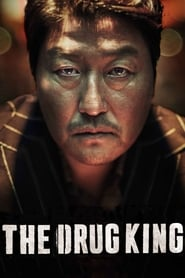 The Drug King online subtitrat in romana