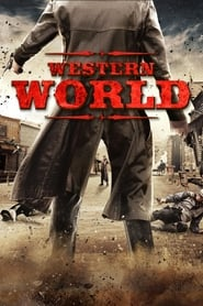 Image Western World