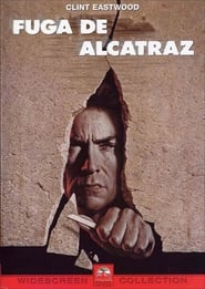 Alcatraz – Fuga Impossível Dublado Online