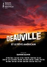 Deauville et le rêve américain 2020