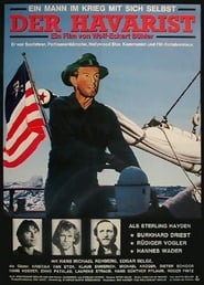 The Shipwrecker (1984)
