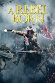 A Rebel Born 2020
