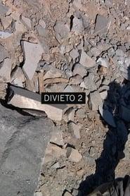 Divieto 2 (2018)