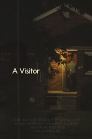 A Visitor (2020)