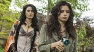 Las brujas de East End 1x6
