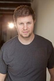 Sebastian Tillinger