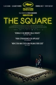 Watch The Square on FilmPerTutti Online