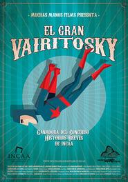 The Great Vairitosky