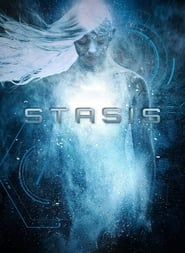 Estasis (Stasis) (2017) online Torrent D.D. eMule