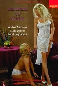 Mistress of Souls (2007) online με ελληνικούς υπότιτλους
