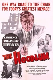 The Hoodlum film streame