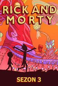 Rick i Morty: Season 3
