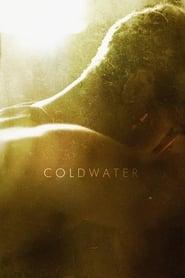 Przetrwać Coldwater