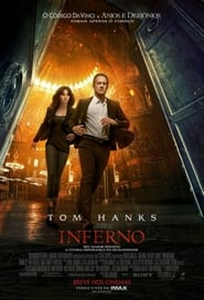 Inferno (2017) Blu-Ray 1080p Download Torrent Dub e Leg