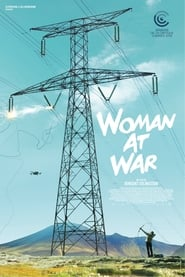 Woman at War en Streamcomplet