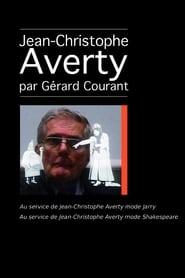 Au service de Jean-Christophe Averty mode Jarry